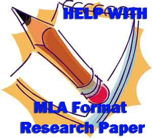 How to write recommendations on a research paper